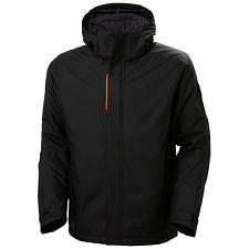 Helly Hansen Kensington Winter Jacket
