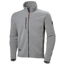 Helly Hansen Kensington Fleece Jacket