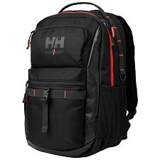 Helly Hansen Work Day Backpack
