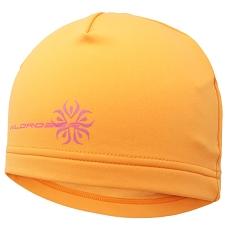 Wild Roses Marsia Hat
