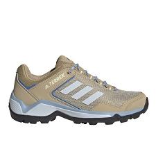 Adidas Terrex Eastrail W