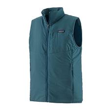 Patagonia Nano-Air Vest