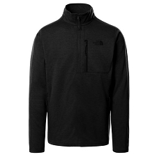 The North Face Canyonlands ½ Zip