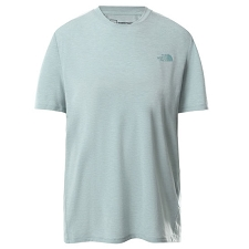 The North Face Wander Tee W