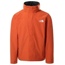 The North Face Sangro Jacket