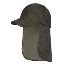 Buff Pack Sahara Cap