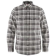 Fjällräven Övik Heavy Flannel Shirt