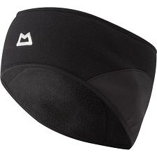 Mountain Equipment Powerstretch Headband