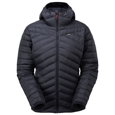Mountain Equipment Earthrise Hooded Wmns Jacket