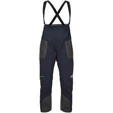 Mountain Equipment Tupilak Pant W