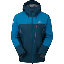 Mountain Equipment Lhotse Jacket