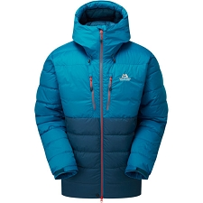 Mountain Equipment Trango Jacket