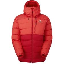 Mountain Equipment Trango Jacket W