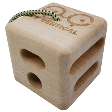 Maxclimbing Cube