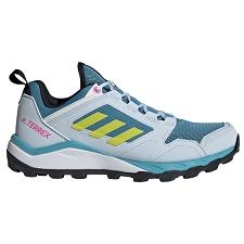 Adidas Terrex Agravic TR W