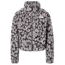 The North Face Printed Osolita FZ Jacket Girl