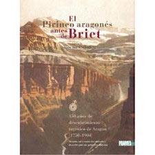 Ed. Prames El Pirineo Aragonés antes de Briet