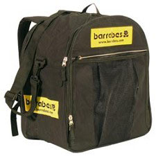 Barrabes.com Ski Boot Bag