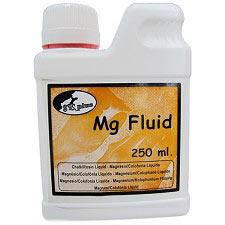 8c+ Magnesio / Colofonia Líquido-Tarro 250 ml