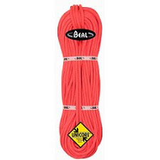 Beal Joker 9.1 mm x 70 m + Unicore