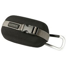 Garmin Neoprene GPS Case
