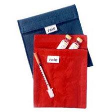Frio Uk Ltd Frio Small Wallet