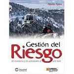 Ed. Desnivel Gestión Del Riesgo  2ªed.