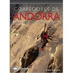 Ed. Desnivel Corredores de Andorra. 126 Itinerarios
