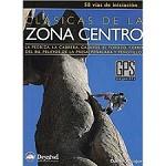 Ed. Desnivel Clásicas De La Zona Centro