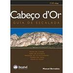 Ed. Desnivel Cabeço D´Or. 114 vías