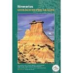 Ed. Prames Itinerarios Geológicos por Aragón