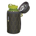 Nalgene Insulated Bottle Cover 1 L