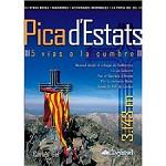 Ed. Desnivel Pica d´Estats: 5 vías a la cumbre