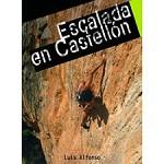 Ed. La Noche Del Loro Escaladas en Castellón