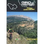 Ed. Prames Giro del Montsec