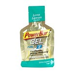 Powerbar Powergel + Lime Lemon (1 unité)