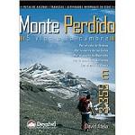 Ed. Desnivel Monte Perdido 5 vías a la cumbre
