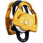Petzl Gemini New