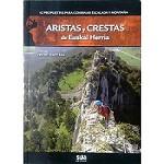 Ed. Sua Aristas y Crestas de Euskal Herria