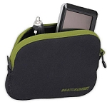 Sea To Summit Padded Pouch L