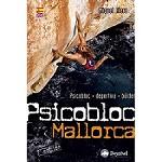 Ed. Desnivel Psicobloc Mallorca 2ª edición