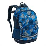 Vaude Minnie 5 Radiate Blue