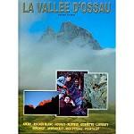 Ed. Supercrack La Valle D'Ossau - Guía Escaladas
