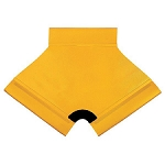Singingrock Top Harness Protector