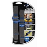 Sea To Summit Hook Release Accessory Strap 10mm x 1.5m