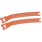 Petzl Curved Linking Bars L