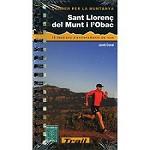 Ed. Alpina Correr per la muntanya Sant Llorenç