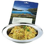 Trek'n Eat Scrambled Eggs with Onions 150g