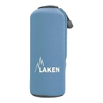 Laken Neoprene Water Bottle Cover 1L