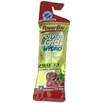 Powerbar Powergel Hydro Cherry + Caffeine (1und)